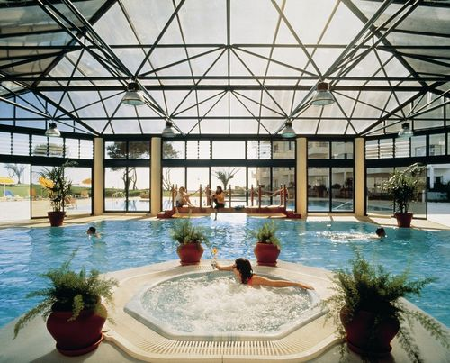 Pestana-Cascais-indoor-pool