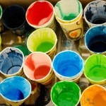 2013-fall-Festival-Festival-Kids-paint-pots