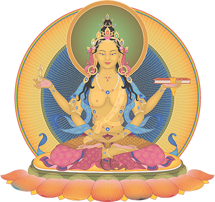 Prajnaparamita