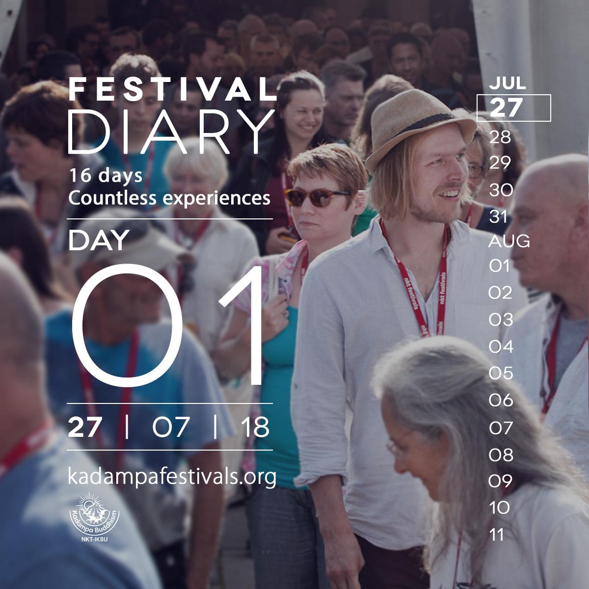 2018-07-26-festival diary-01-m (1)