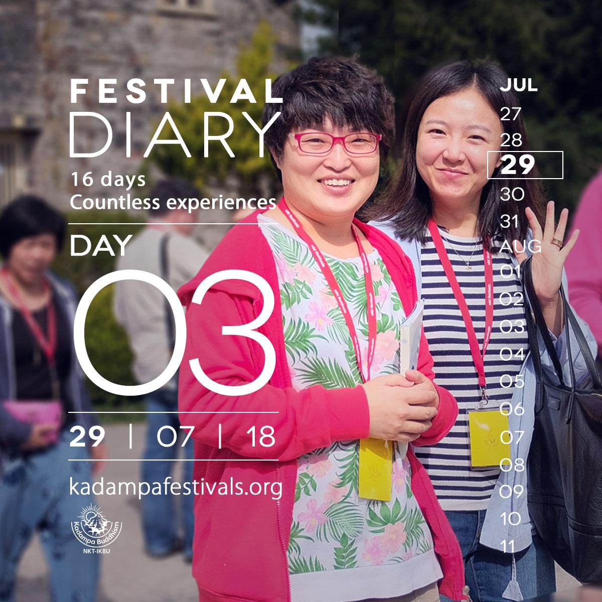 2018-07-26-festival diary-03-m (1)