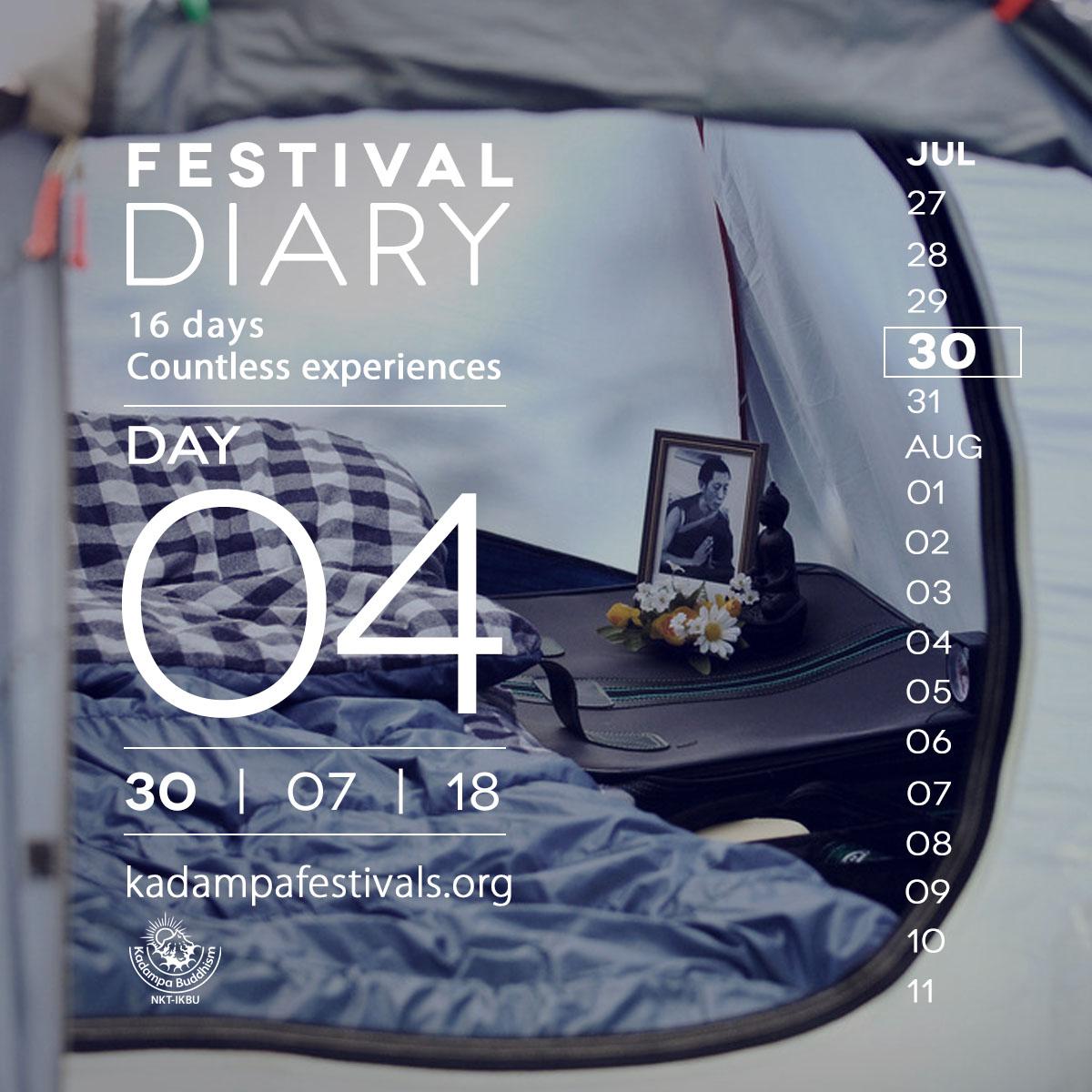 2018-07-26-festival diary-04-m