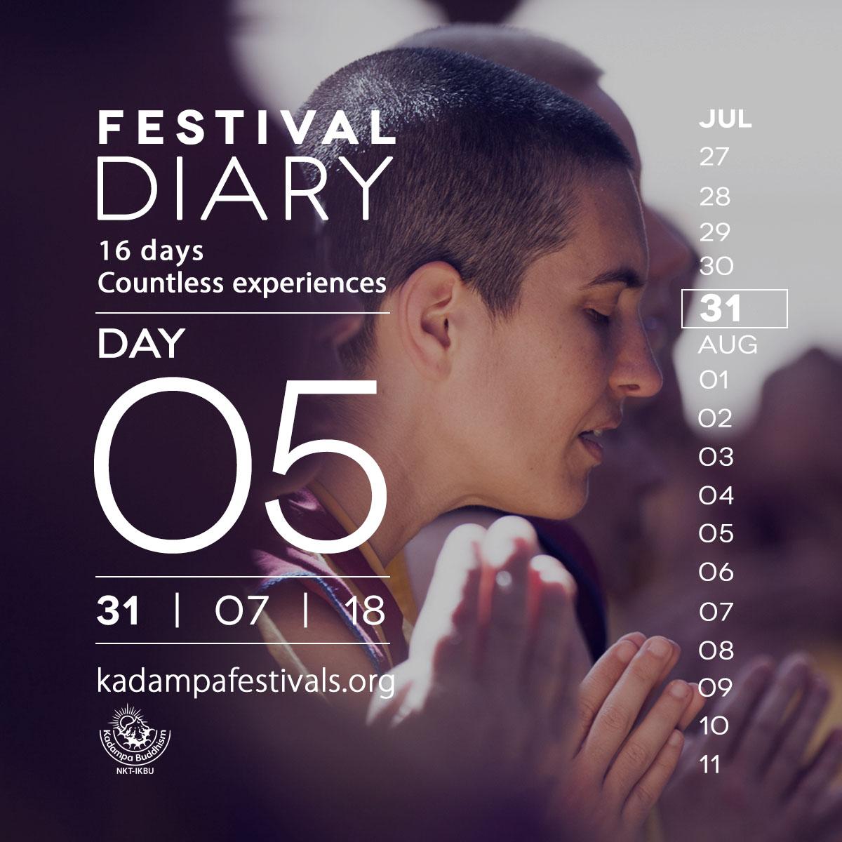 2018-07-26-festival diary-05-m