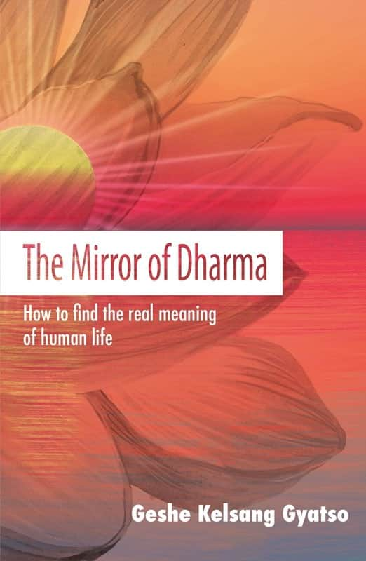 mirror-of-dharma_book_frnt_2018_02