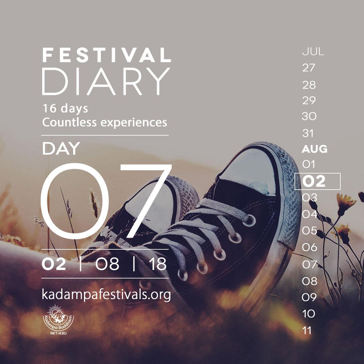 2018-07-26-festival diary-07-m