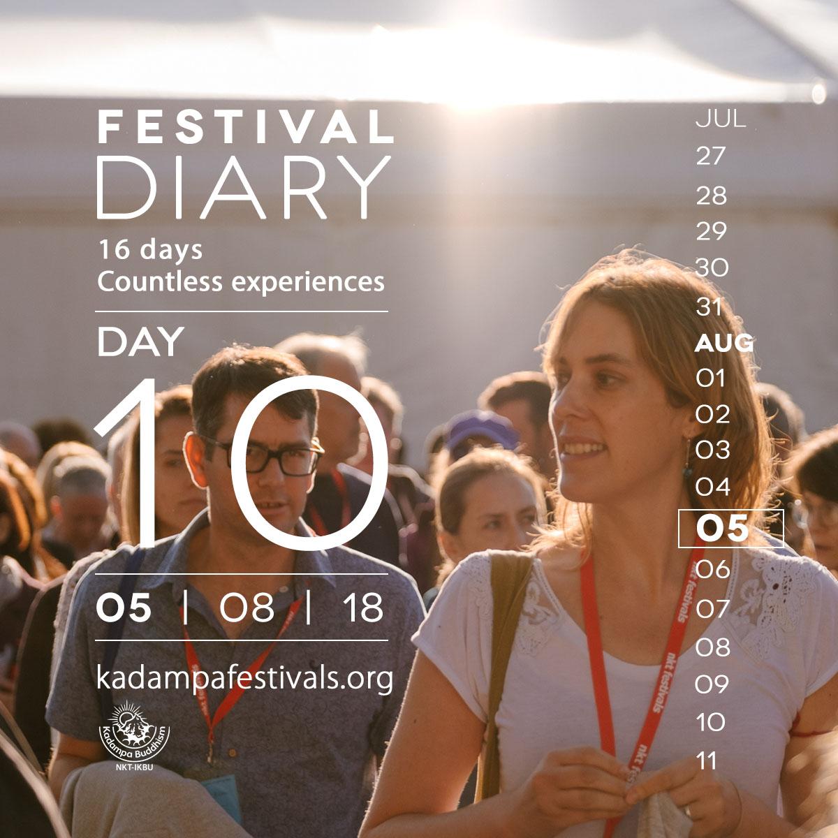 2018-07-26-festival diary-10-m