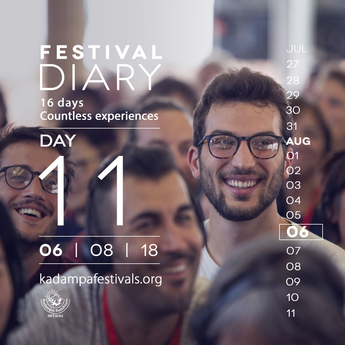 2018-07-26-festival diary-11-m