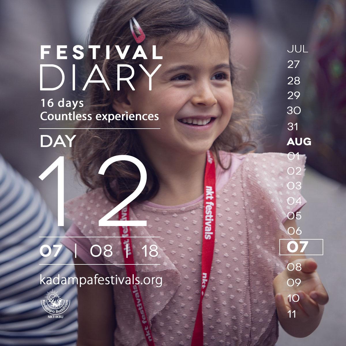 2018-07-26-festival diary-12-m