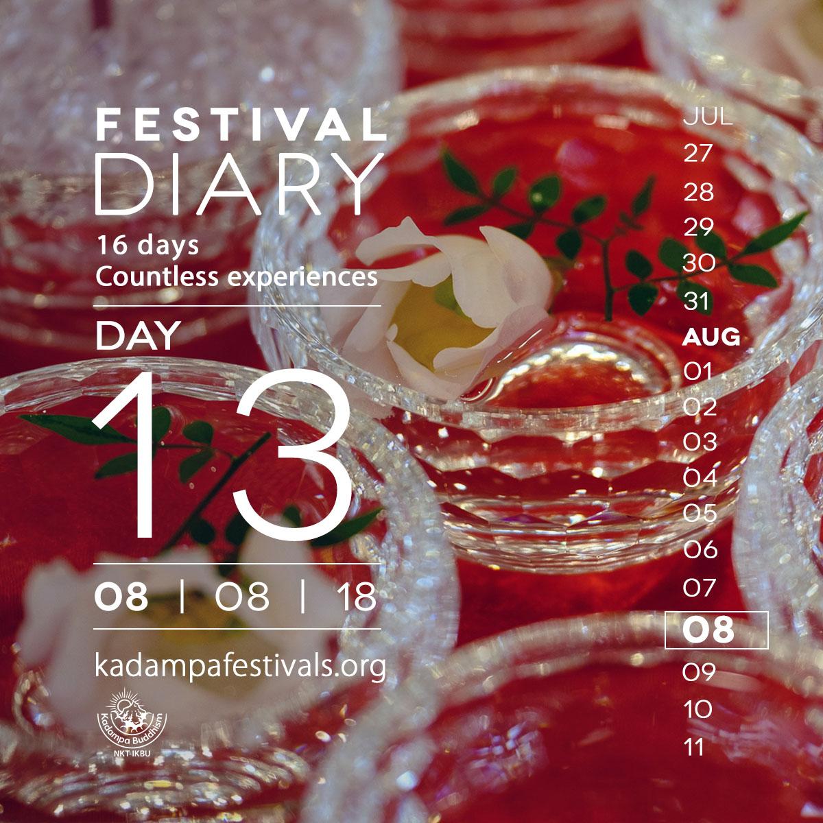 2018-07-26-festival diary-13-m