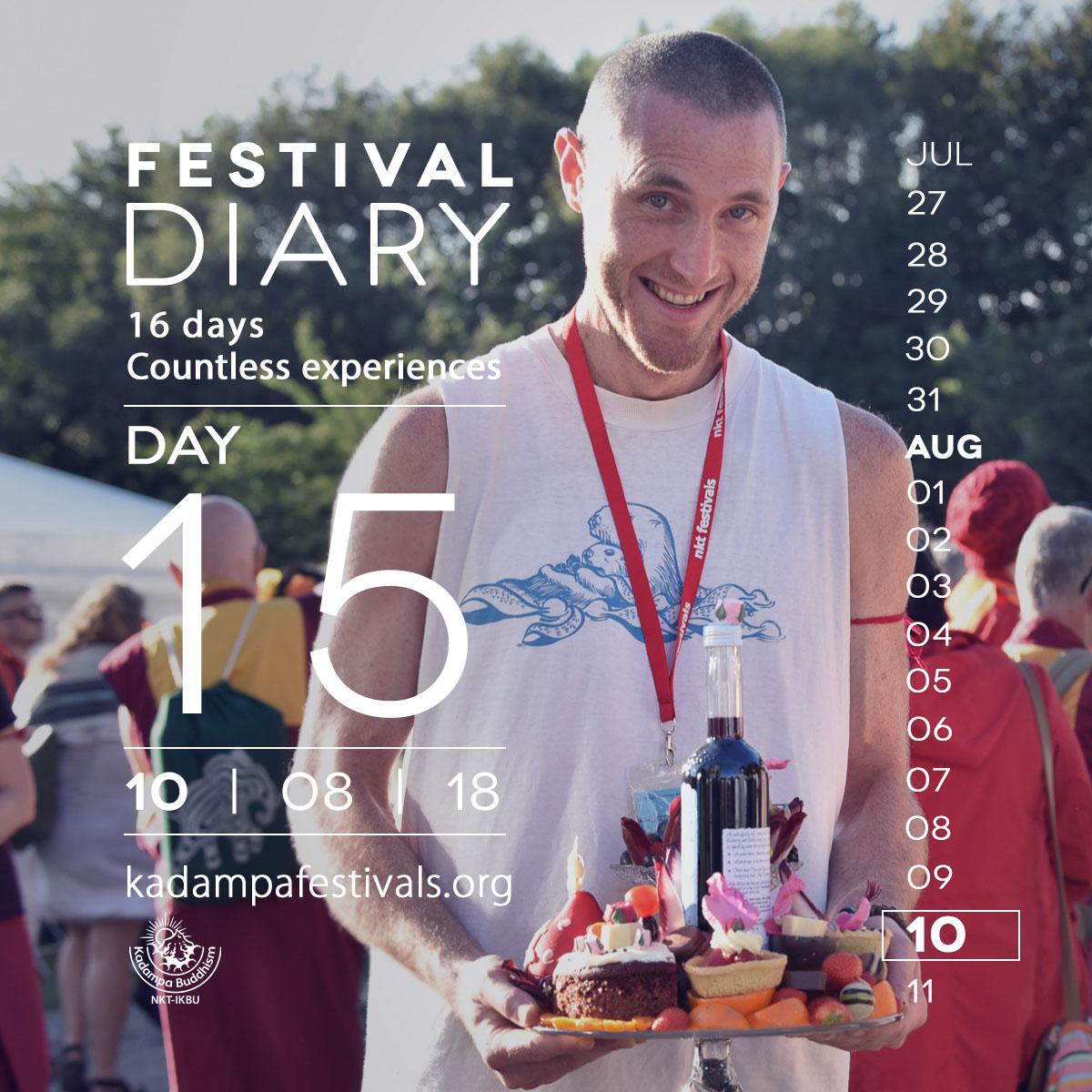 2018-07-26-festival diary-15-m
