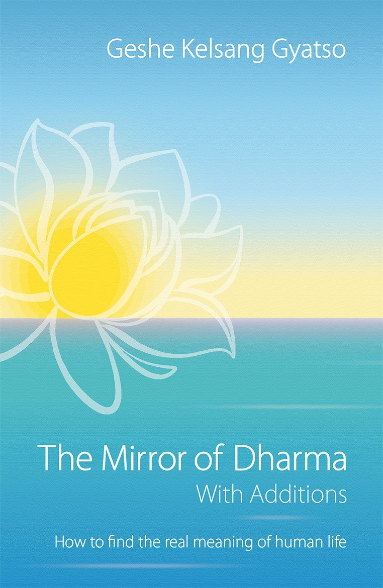 mirror-of-dharma-with-additions_2d-paperback-front_2019-04_web