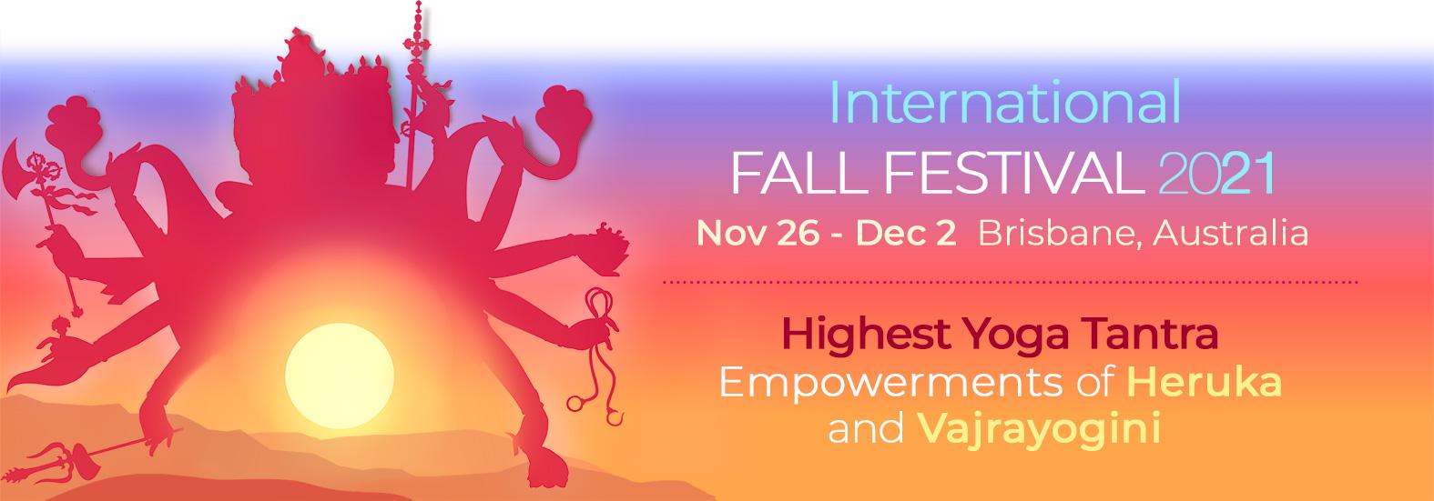 Banner-FALL-Festival-21