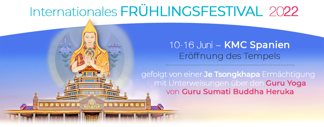 Banner-Festival-Spring-22-GERMAN