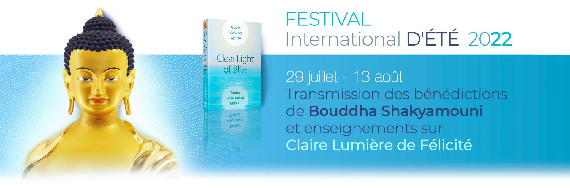 Banner-SUMMER-Festival-22-FRENCH