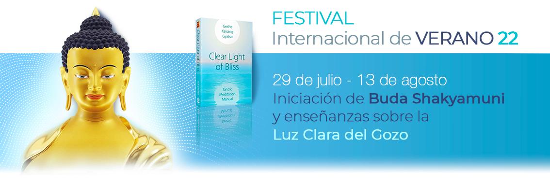 Banner-SUMMER-Festival-22